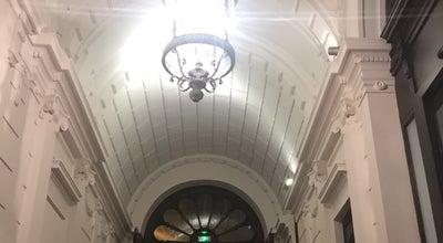 Photo of Hotel Yndohotel 5* at France
