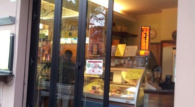 Photo of Ice Cream Shop Crem Caramel at Viale Domenico Bolognesi 38, Forlì 47121, Italy