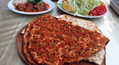 Photo of Steakhouse Kervan Kebap at Çamlık Caddesi No: 51 Yayla/bahçelievler, İstanbul, Turkey