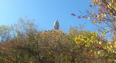 Photo of Park Бунарджик (Хълм на Освободителите) Hill of the Liberators at Бул. Руски, Пловдив 4000, Bulgaria