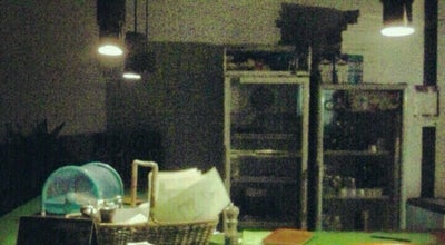 Photo of Breakfast Spot Hani's Restaurant & Bakery at Jl. Prawirotaman 14, Yogyakarta, Indonesia