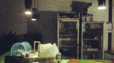 Photo of Breakfast Spot Hani's Restaurant & Bakery at Jl. Prawirotaman 14, Yogyakarta, Indonesia