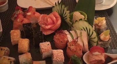 Photo of Japanese Restaurant Bushido at Portugal