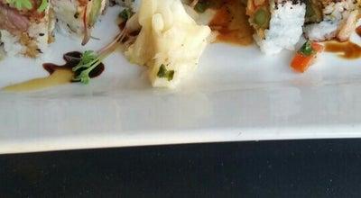 Photo of Sushi Restaurant Pisces Sushi Global Bistro at 2340 State Road 580, Dunedin, FL 33763, United States