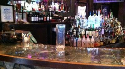 Photo of Cocktail Bar The Social Club at 205 Conquest, Edinburg, TX 78539, United States