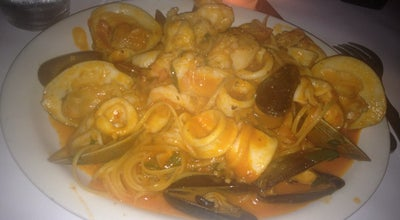 Photo of Italian Restaurant La Vela at 373 Amsterdam Ave, New York, NY 10024, United States