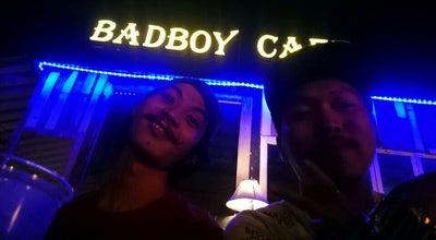 Photo of Nightclub Bad Boy Club at Bangsaen Sai 3, Mueang Chon Buri 20130, Thailand