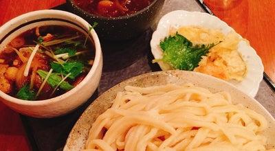 Photo of Japanese Restaurant 竹國 at 埼玉県狭山市 下奥富635, Japan