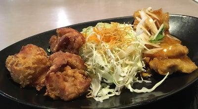 Photo of Diner おみき茶屋 at 東町316-2, 久留米市 830-0032, Japan