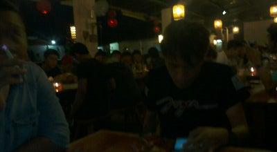 Photo of Cafe Nakula Cafe at Jl. Nakula No. 74, Tegal, Indonesia