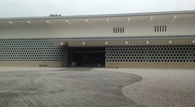Photo of Art Museum 大和文華館 ( Yamato Bunkakan ) at 学園南1丁目11-6, 奈良市 631-0034, Japan