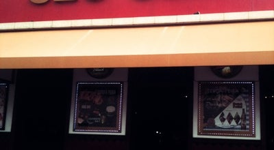 Photo of Bar Choperia & Cervejaria Seo Gera at R. Episcopal, 2442, São Carlos, Brazil
