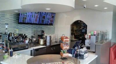 Photo of Coffee Shop Boba Loca at 10033 Paramount Blvd, Downey, CA 90240, United States