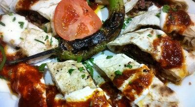 Photo of Turkish Restaurant OCAKBASI 64 at Friedrich-wilhelm-straße 7, Braunschweig 38100, Germany