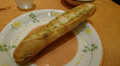 Photo of Italian Restaurant サイゼリヤ ビバモール寝屋川店 at 寝屋南2-22-2, 寝屋川市, Japan