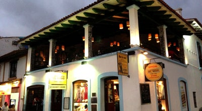 Photo of Cuban Restaurant La Bodeguita del Medio at Paseo Diaz Ordaz 858-a, Puerto Vallarta 48300, Mexico