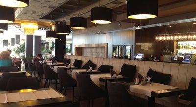 Photo of Restaurant Spoon Restaurant at Lotus Center, Oradea 410583, Romania