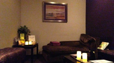 Photo of Spa Massage Envy - Bel Air at 591 Baltimore Pike, Bel Air, MD 21014, United States