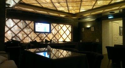 Photo of Italian Restaurant Caruso at Ким-ю-чена 44, Хабаровск, Russia