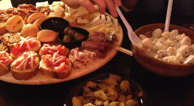 Photo of Pub Il Siciliano at Italy