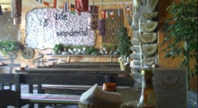 Photo of Bar 海伦西餐酒吧 Helen's at 南开区白堤路, Tianjin, China