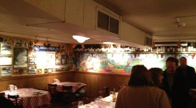 Photo of Italian Restaurant Buca di Beppo Italian Restaurant at 16677 Southpark Ctr, Strongsville, OH 44136, United States