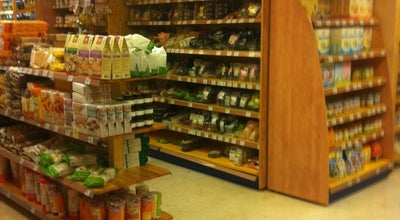 Photo of Health Food Store Ecocentro at Calle Esquilache, 2 -12, Madrid 28003, Spain