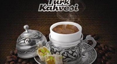 Photo of Candy Store Tuğba Kuruyemiş Band-2 at bandirma, Turkey