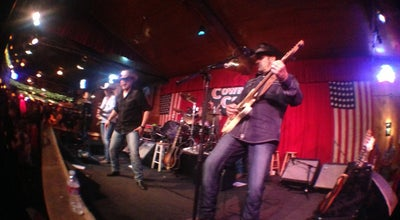 Photo of Bar Cowboy Country at 3321 E South St, Lakewood, CA 90805, United States