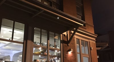 Photo of Italian Restaurant Sarto's at 2900 W 25th Ave, Denver, CO 80211, United States