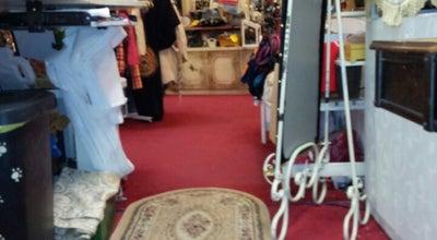 Photo of Boutique Boutique Privilège at Šv. Mykolo G. 12, Vilnius 01124, Lithuania