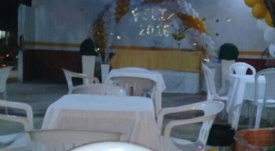 Photo of Bar Mercantil Milagre at Sousa Filho, Parintins, Brazil