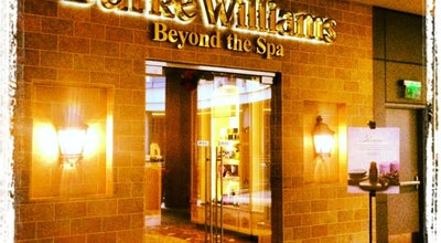 Photo of Spa Burke Williams Spa at 15301 Ventura Blvd, Sherman Oaks, CA 91403, United States