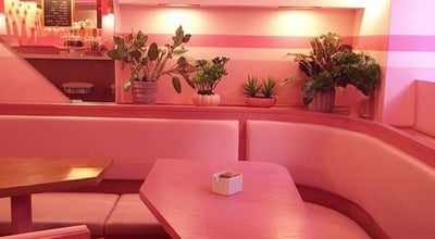 Photo of Italian Restaurant Pietro Nolita at 174 Elizabeth St, New York, NY 10012, United States