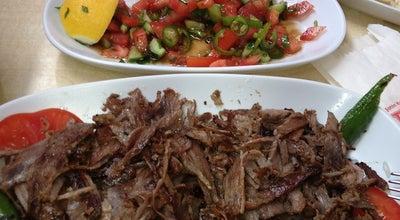 Photo of Kebab Restaurant Köşk Kebap at Kayseri Park Arkası, Kayseri, Turkey