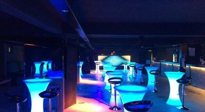 Photo of Bar Buzz Club at Palandöken Dağı 25080, Turkey