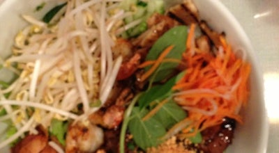 Photo of Vietnamese Restaurant Noodle House at 4461 N State Road 7, Lauderdale Lakes, FL 33319, United States