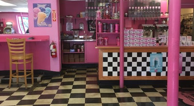 Photo of Coffee Shop Marylou's (Hull) at 248 Atlantic Ave, Hull, MA 02045, United States