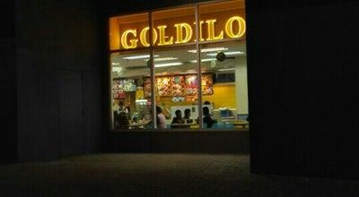 Photo of Bakery Goldilocks at Sm City Batangas, Batangas City, Philippines