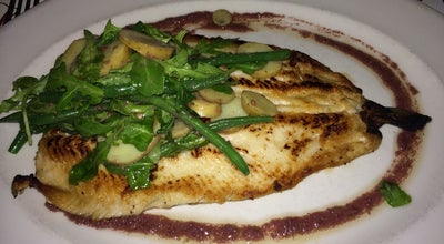 Photo of French Restaurant Sage Bistro at 2620 Merrick Rd, Bellmore, NY 11710, United States
