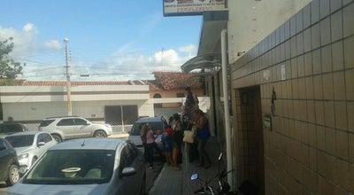 Photo of Brazilian Restaurant Bar e Restaurante da Perua at Caruaru, Brazil