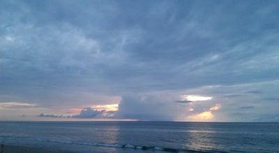 Photo of Beach Lakeside Park at North Palm Beach, FL 33408, United States