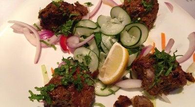 Photo of Indian Restaurant Utsav Indian Cuisine at 575 Talcottville Rd, Vernon, CT 06066, United States