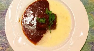 Photo of Italian Restaurant La Pasta 陶 at 和光市本町1-7, 和光市 351-0114, Japan