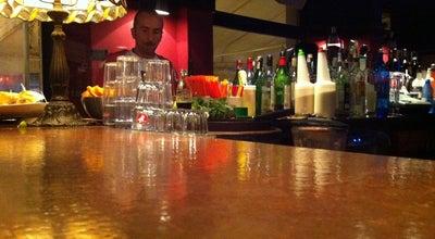 Photo of Cocktail Bar Il Pinolo at Via Del Fortino 42, Lido di Camaiore 55041, Italy
