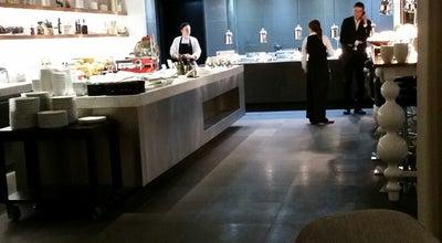 Photo of Breakfast Spot Breakfast Bar at Vestdijk, Eindhoven, Netherlands