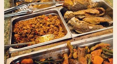 Photo of Filipino Restaurant Tita's Kitchenette at 2720 E Plaza Blvd, National City, CA 91950, United States