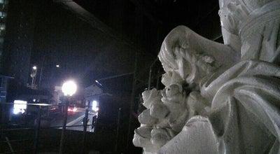 Photo of Pool 京都スポーツクラブ イリアス at 南区東九条西岩本町, 京都市 601-8005, Japan