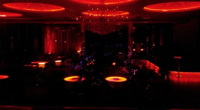 Photo of Nightclub Lap The Club at Samrat Hotel, Kautilya Marg,, New Delhi 110021, India
