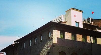 Photo of Tourist Information Center Artviva Tours at Via De' Sassetti, 1 (2nd, Florence 50123, Italy